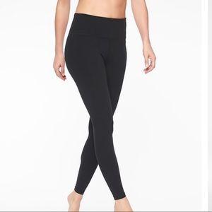 Athleta Elation leggings
